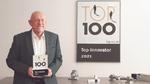 RK erneut unter Top 100