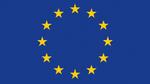 EU erwägt Bau einer modernen Fab
