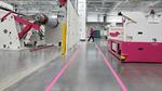 German Edge Cloud liefert Industrie 4.0 in die Praxis