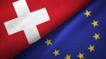 Abkommen mit der Schweiz aktualisieren