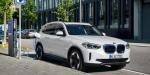 BMW führt einheitliche Tarifstruktur für öffentliches Laden ein