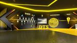 DTS World: Mit dem Avatar auf Augenhöhe