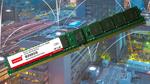 Für KI und IoT auf FPGAs optimiert