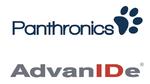 Panthronics schließt Partnerschaft mit AdvanIDe