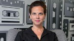 Maya Horowitz, Check Point Software Technologies