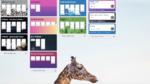 Trello-Update mit frischem Design