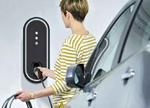 E.ON Tarif Smart Strom Öko E-Auto