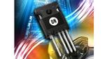 Verbesserte Siliziumkarbid-MOSFETs für 650 V
