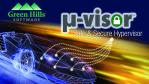 Safe & Secure Hypervisor...