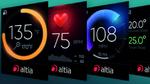 Altia ist ein Software- und Dienstleistungsunternehmen, das sich auf grafische Benutzeroberflächen (GUIs) für Embedded-Displays spezialisiert hat.