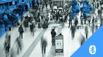In mehr als 4 Milliarden Produkten, die jedes Jahr ausgeliefert werden, ist die Bluetooth-Technologie der globale Standard für einfache, sichere und drahtlose Verbindungen.