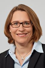 Susanne Bieller, IFR, Roboter