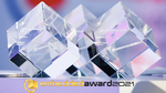 embedded award 2021