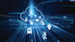 Edge-Computing für das industrielle AIoT