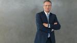 Dr.-Ing. Christian Schmitz, CEO Trumpf Lasertechnik und Mitglied der Gruppengeschäftsführung
