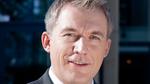 Jan Meise, CEO AMS Technologies AG