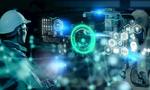 Virtuelle Inbetriebnahme im Maschinenbau
