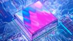 »Prozessoren für E-Autos wandeln sich grundlegend!«