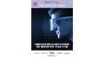 Messezeitung (E-Paper) zur embedded world 2021