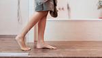 Homematic IP: Fußbodenheizung mit Köpfchen