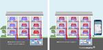 Homematic IP, Fußbodenheizung, hydraulischer Abgleich