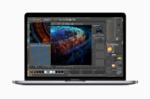 Rätselhafte Malware befällt M1-Macbooks