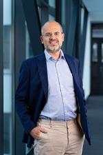 Udo Müller, Paysafecard, Online-Banking, E-Commerce
