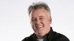 Neil Trevett, Vice President of Developer Ecosystems at NVIDIA