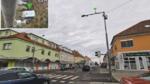 Test von Lidar-Systemen an intelligenten Kreuzungen