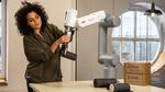 ABB, Robotics, CRB 15000, GoFa