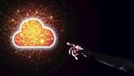 Hausaufgaben nach dem Cloud-Umstieg
