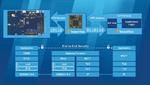 KI-basierte Funksensor-Edge-Lösungen
