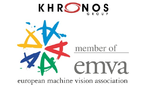Khronos and EMVA cooperate