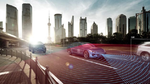 ZF bringt coAssist mit Dongfeng Motor auf den Markt