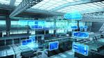 Einblicke in IT-Assets noch mangelhaft