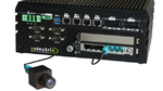 Video-Capture-Starterkit und Digitalmikroskop-Lösung
