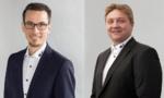 Änderungen im Produktmanagement-Team