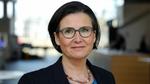 Infineon stärkt Vorstand mit neuem Ressort