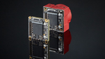 Kooperation für Embedded-Kamera und -Sensor API-Standard