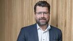 Oliver Hoffmann neuer Vorstand Technische Entwicklung bei Audi