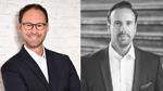 Mehr Verantwortung für Tobias Kratz und Matthias Heinze