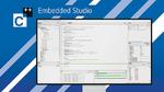 »Embedded Studio« von Segger mit Top-Bewertung