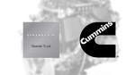 Daimler Truck und Cummins partner bei mittelschweren NFz-Motoren