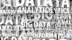 Der ökonomische Wert von Data & Analytics