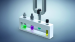 Laborautomation: E-Greifer-Variante für Kleinteil-Handling