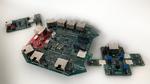 Evaluation Kit ermöglicht einfache Zustandsüberwachung