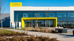 Vitesco Technologies nimmt neues Werk in Ungarn in Betrieb
