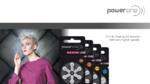 Varta präsentiert »Power-One-Evolution«