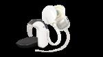 Wenn Hörgeräte nicht (mehr) helfen