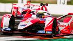 Premiere für ZF-Antriebsstrang in der Formel E